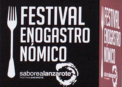 Festival Enogastronomico Saborea