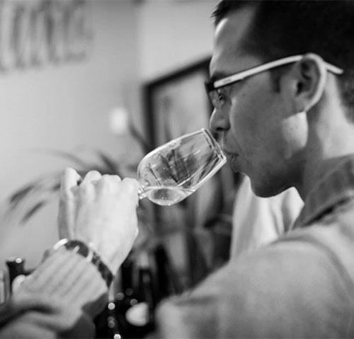 Cantina Wine Awards – Ganadores 2015